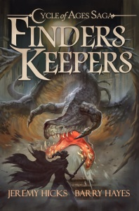 finders keepers cover v3_front only