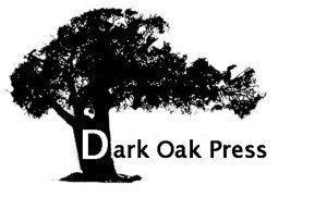 Dark Oak logo