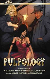 Pulpology_cover
