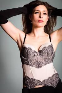 Violette Rose_Mari