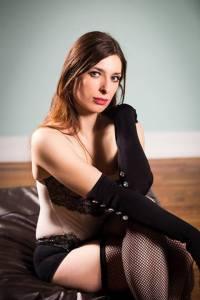 Violette Rose_Mari02