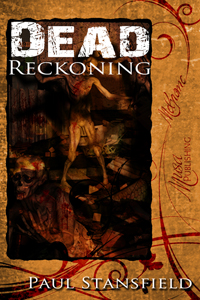 deadreckoning-200