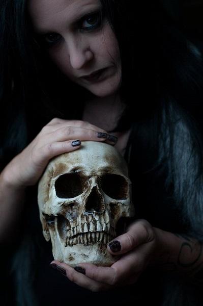 skull_resized
