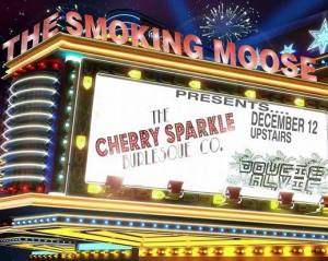 Cherry sparkle_tits for tots_logo
