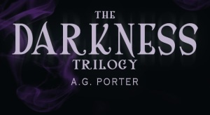 Darkness Trilogy banner_cropped