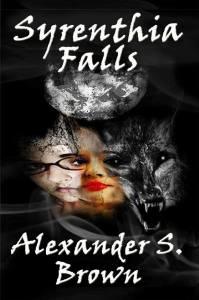 Syrenthia Falls_cover