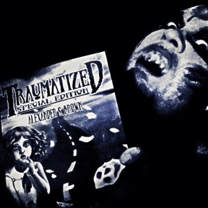Traumatized_new cover