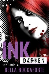Darken-Sml-199x300