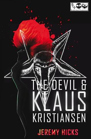 DevilKK_Cover_2015
