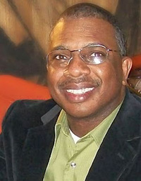 miltonjdavis_authorphoto.jpg